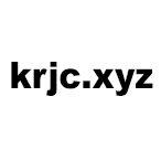 cropped-logo_2-1.jpg